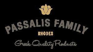Passalis Family